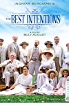 The Best Intentions (1992)