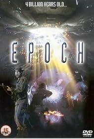 Epoch (2001)