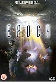 Epoch Poster