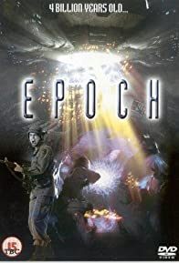 Primary photo for Epoch