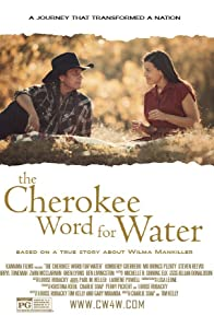 Primary photo for The Cherokee Word for Water