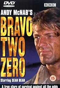 Primary photo for Bravo Two Zero