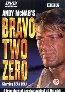 Watch free web movies Bravo Two Zero by Paul Greengrass [1280x720]