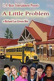 A Little Problem (2014)