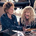 Susan Sarandon and Goldie Hawn in The Banger Sisters (2002)