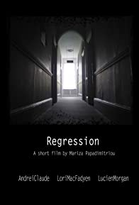 Primary photo for Regression