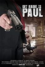 Primary image for My Name Is Paul