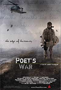 Primary photo for Poet's War