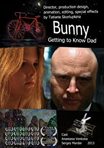 Site for downloading free full movies Bunny, Getting to Know Dad [x265]