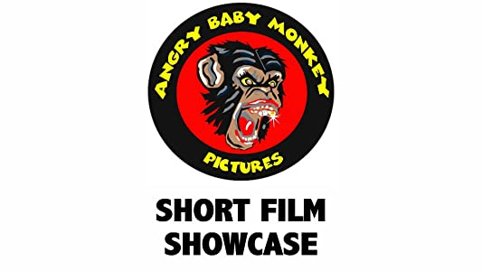 Best sites to download hd movies The Angry Baby Monkey Show USA [640x960]