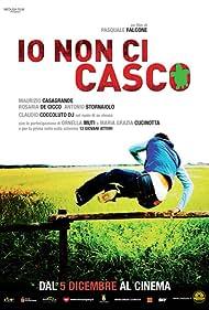 Io non ci casco (2008)