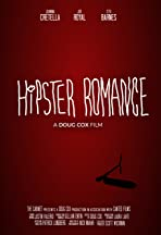 Hipster Romance