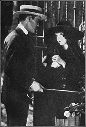 D.W. Griffith The Greatest Question Movie