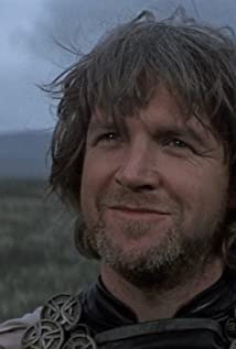 John Stride - IMDb