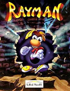 Rayman in hindi download free in torrent