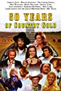 50 Years of Country Music (1978) Poster