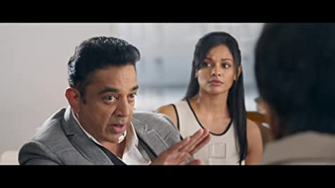 vishwaroopam 2 2018 hindi dubbed movie download 720p