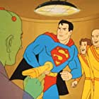 The New Adventures of Superman (1966)
