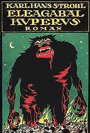Nachtgestalten Poster