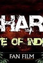 Uncharted: Eye of Indra (Fan Film)