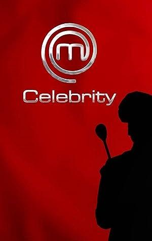 Where to stream MasterChef Celebrity