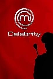 MasterChef Celebrity Poster