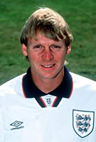 Primary photo for Stuart Pearce