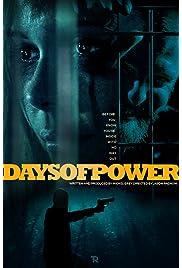 Download Days of Power (2018) Movie