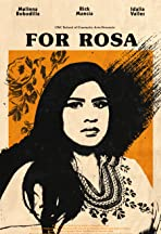 For Rosa