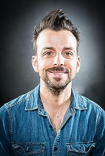 Tim Curcio Picture
