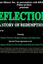 Reflections: A Story of Redemption