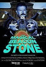 The Magical Beacon Stone