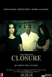 Closure Poster