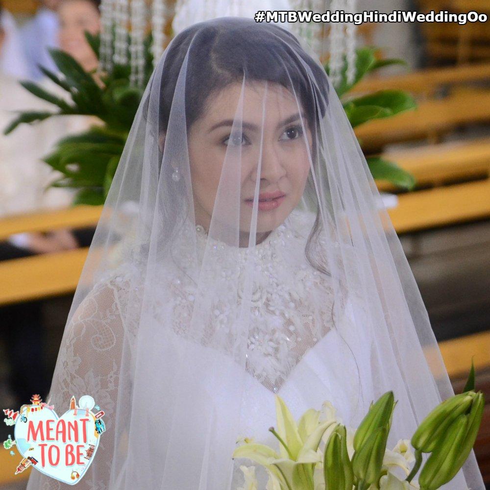 Wedding Hindi Wedding Oo (2017)