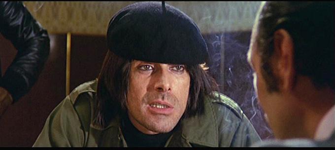 La banda del gobbo (1978)