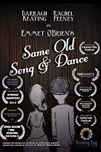 Movies downloading Same Old Song \u0026 Dance by [SATRip]