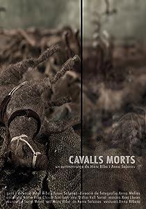 3gp movies hd free download Cavalls morts [720x1280]