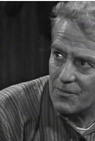 Skomakeren og hans lest (1964)