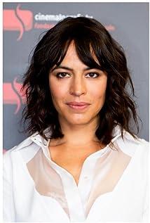 Giorgia Sinicorni Picture