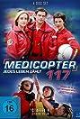 Medicopter 117 - Jedes Leben zählt (1998) Poster
