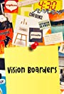 Vision Boarders