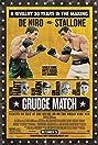Grudge Match (2013) Poster