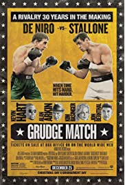 Download Grudge Match (2013) Movie
