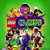 Lego DC Super-Villains (2018)