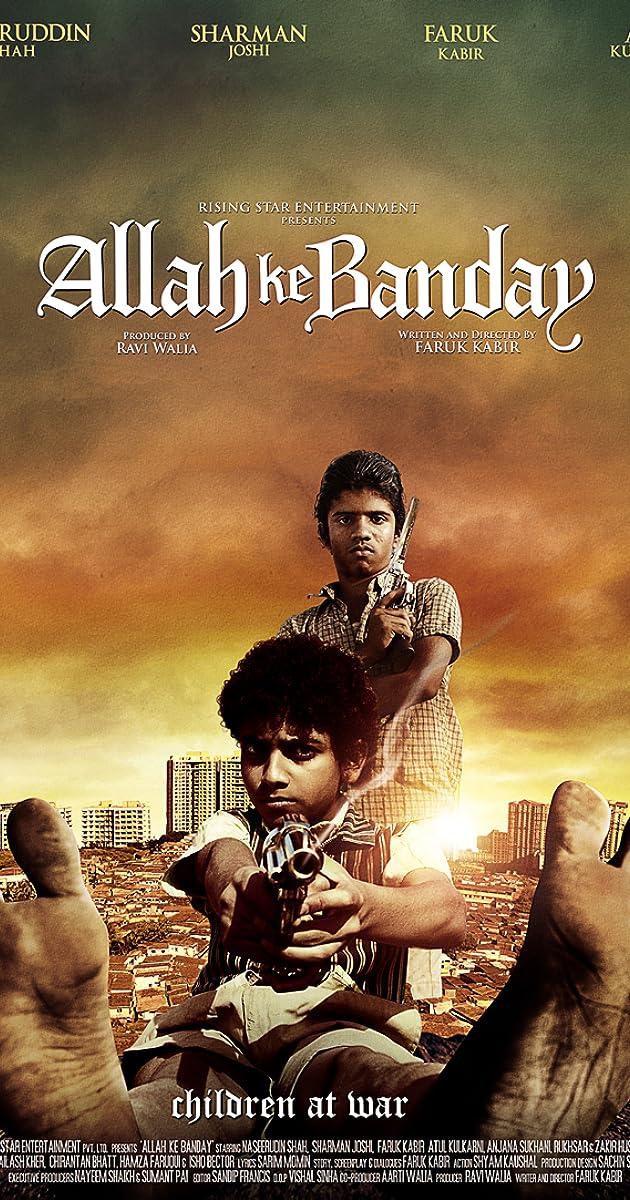 Toh Baat Pakki Full Movie 3gp Free Download