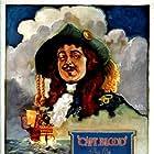 Captain Blood (1924)
