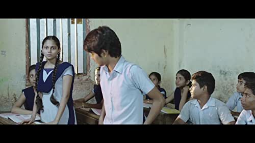 Copy revolves around the dismal state of the rural education sector. From corrupt board members to teachers playing truant at school, the film goes into the chain reaction of events that ultimately has a negative impact on the students itself.