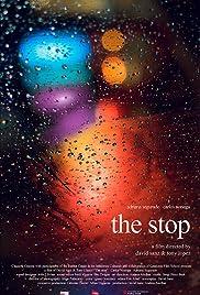 La Parada: The Stop Poster
