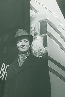 Gunnar Höglund Picture
