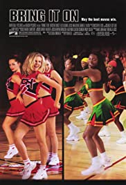 Watch Full HD Movie Bring It On (2000)